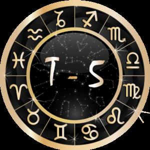 Группа Т-5